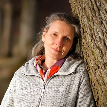 Clarissa Mandev Kaur Köpfer